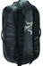 Arc'teryx Carrier Duffel 55 Black
